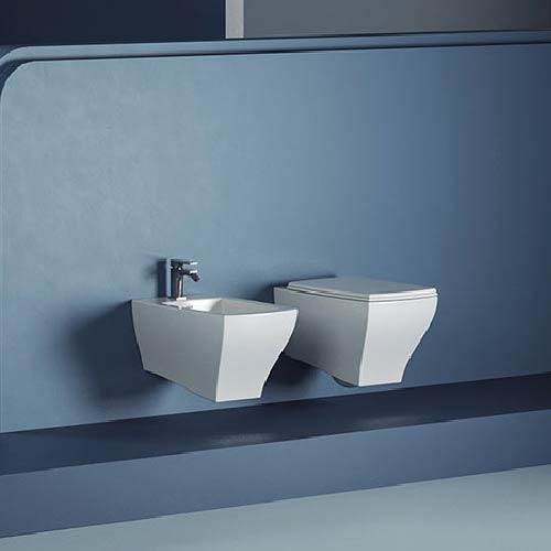 Igienici sanitari